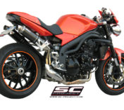 triumph_speed_triple_1050_gp_high_sc_project-exhaust_terminali_silencers_pot_echappement