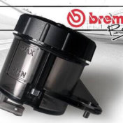 Brembo Fluid Tank - Big