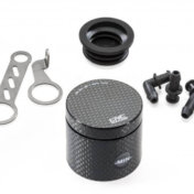 CNC - Fluid-reservoir-front-brake_Carbon