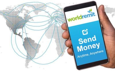 WorldRemit Now Allows You to Receive Your Money Transfers Via Airtel Money-Adding to MTN Mobile ...