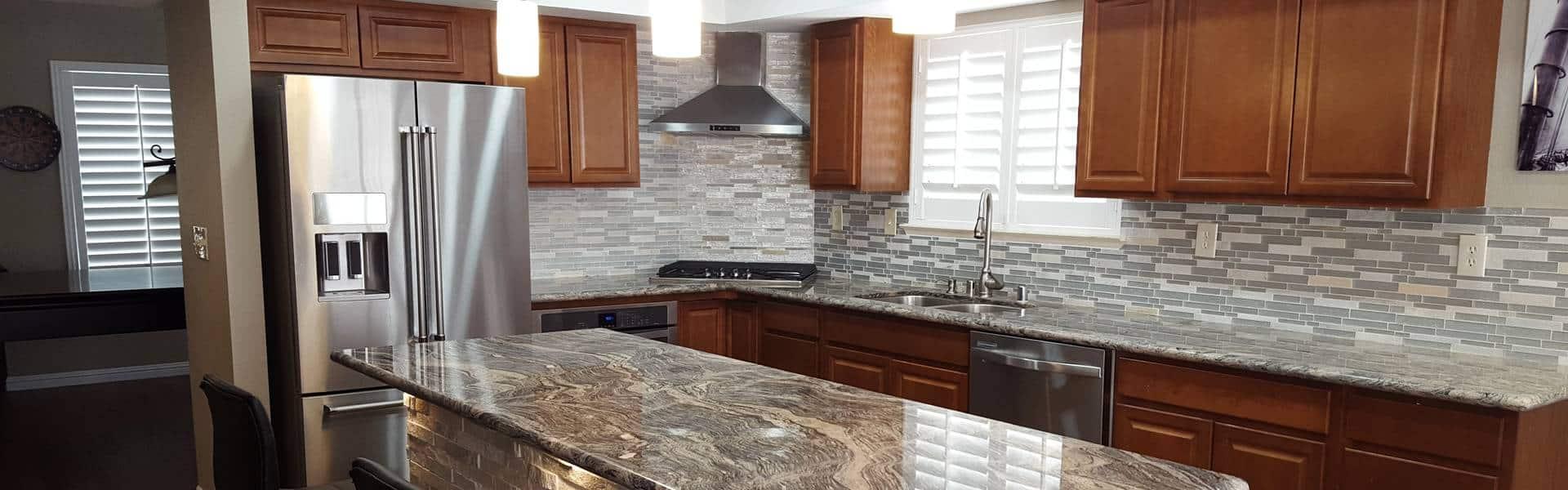 giclv kitchen remodel las vegas remodeling home improvement