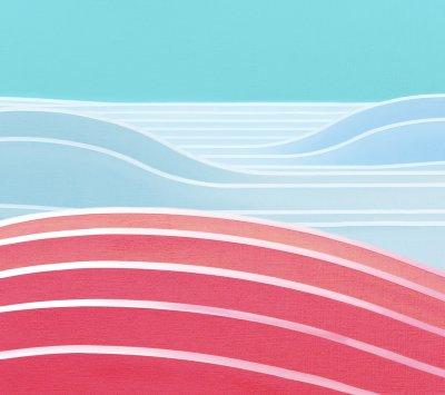 HTC 10: Das sind die neuen Wallpaper – GIGA