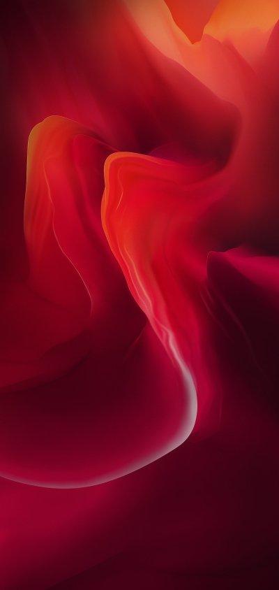 Download OnePlus 6 Stock Wallpapers Update New Wallpapers (4K)