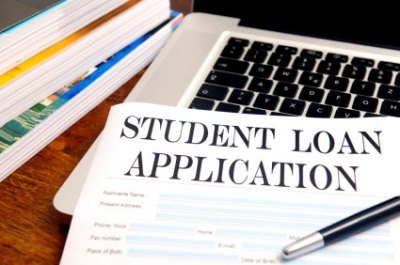 State By State List of College Student Loan Programs You Need to Know About