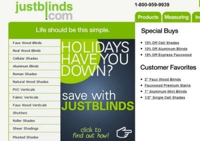 just blinds coupon 2017 - Grasscloth Wallpaper
