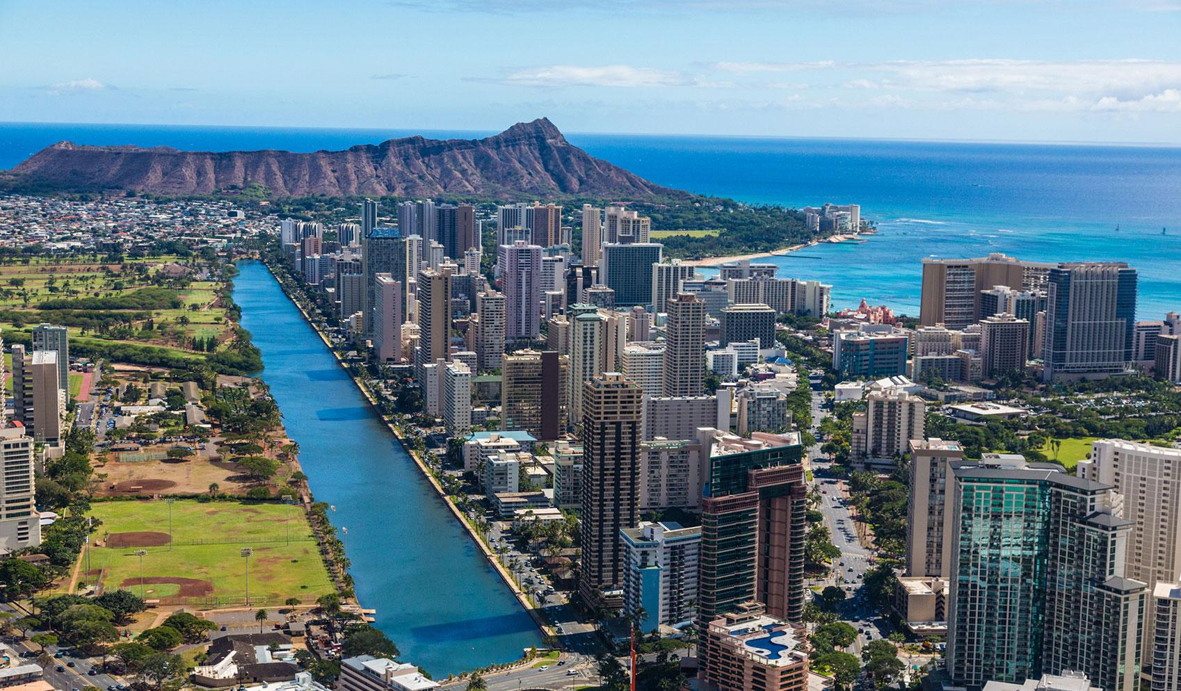 Oahu Official Travel Site  Find Vacation   Travel Information   Go     Oahu