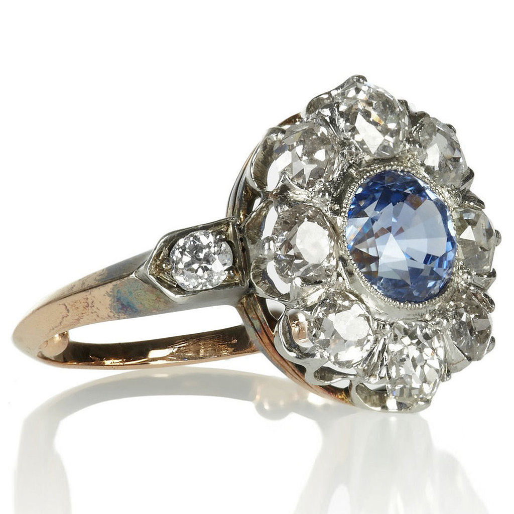 cheap unique engagement rings cool wedding rings most unique engagement rings
