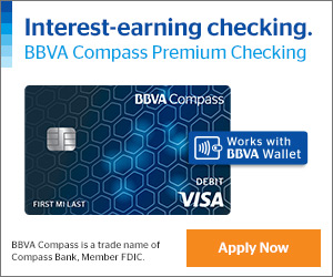 Best Online Checking Accounts - Good Financial Cents