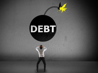How To Get Rid Of Your Role As A Guarantor To A Loan? - Goodreturns