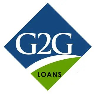 Easy Online Loans Australia, Quick Fast Loans | Good to Go Loans