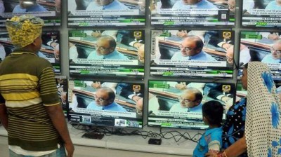 Tax relief for middle class? Here's what Arun Jaitley is ...