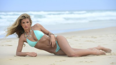 Amy Willerton HOT 6 Wallpapers -05 - GotCeleb