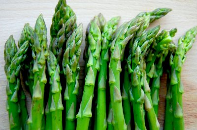 9 benefits of asparagus for your health | Gracie Barra - Brazilian Jiu-Jitsu - Martial Arts ...