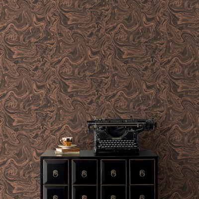 How to Wallpaper a Feature Wall   Feature Wall Step-by-Step Guide