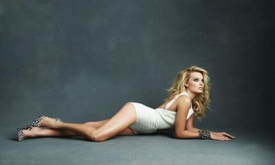 Margot Robbie wallpapers, margot robbie fondos