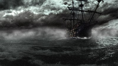 Barcos Piratas wallpapers, barcos piratas reales fondos hd