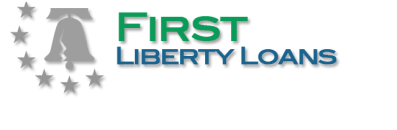 First Liberty Loans Offers $25,000 Fast Cash Loans | Greenleaf Loan Group: Tax Loans, Payday ...