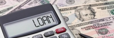 How Long Does It Take to Get a Car Loan? | Green Light Auto Credit