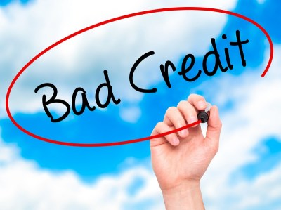 5 Tips to Ask For Bad Credit Car Loans - Ground Report