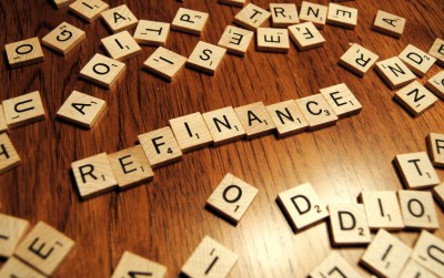 Financial Guides: Should Company Refinance Commercial Mortgage? - Ground Report