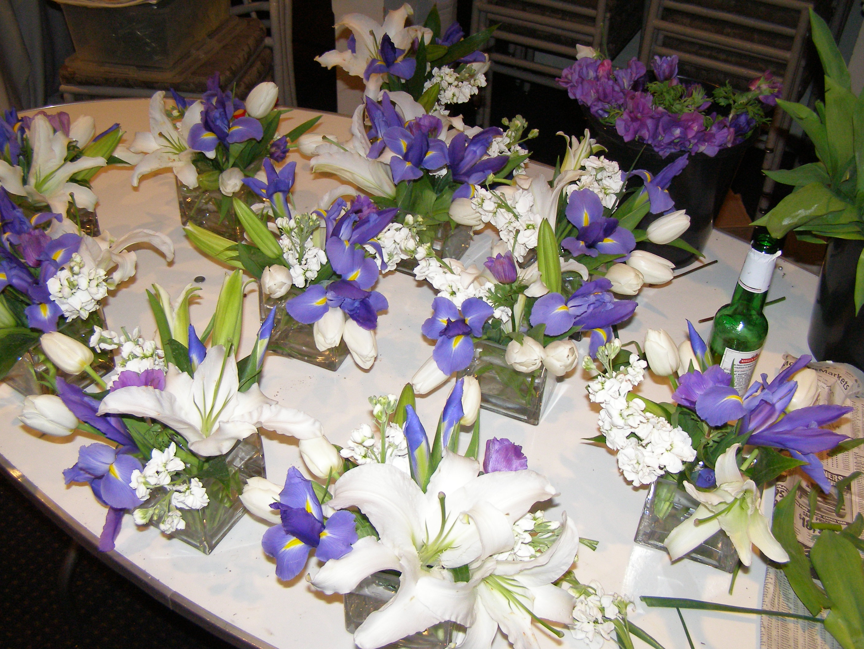 top five wedding flower decorations flowers for weddings Wedding Flower Decoration