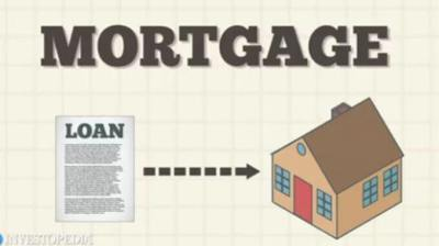 Do Payday Loans Affect Getting a Mortgage? - Guarantor Loan Comparison