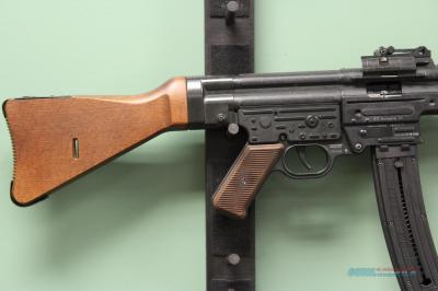 German Sport Guns GSG STG44 22LR for sale