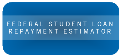 Loan Repayment - Office of Financial Aid & Scholarships - Grand Valley State University