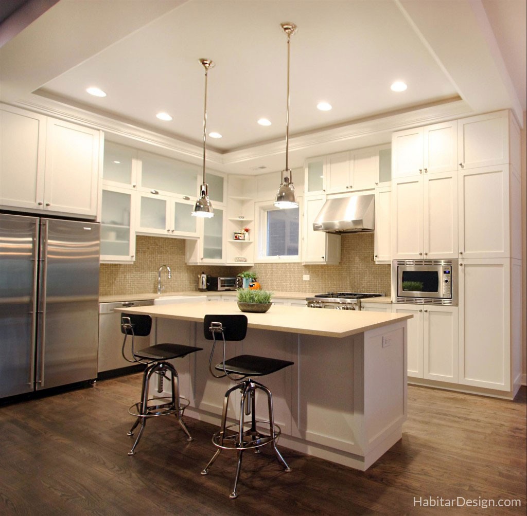 kitchen remodeling chicago kitchen remodeling miami Kitchen Remodeling Chicago