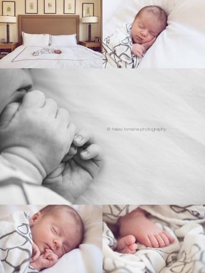 Vancouver Organic Newborn Photography   Pippa - Haley ...