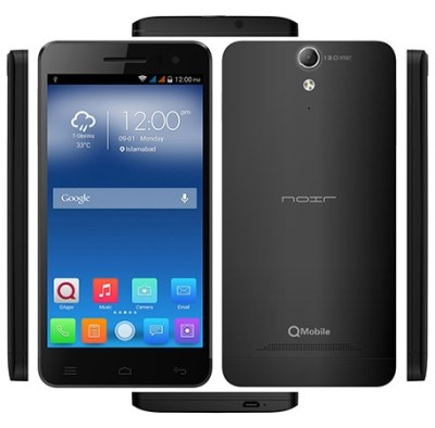 QMobile X900 (Low) Price in Pakistan - Full Specifications & Reviews