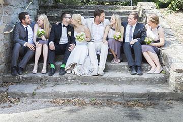 Fotografin Gülten Hamidanoglu - Köln - Hochzeitsfotografie ...