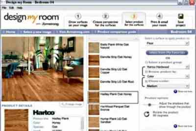 Best free home design software - Handyman tips