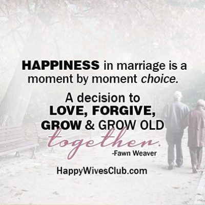 happy marriage quotes Archives | Page 3 of 8 | Happy Wives ...