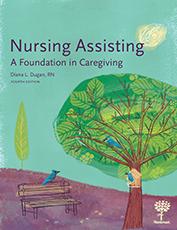 Hartman Publishing, Inc.- In-service educational material ...