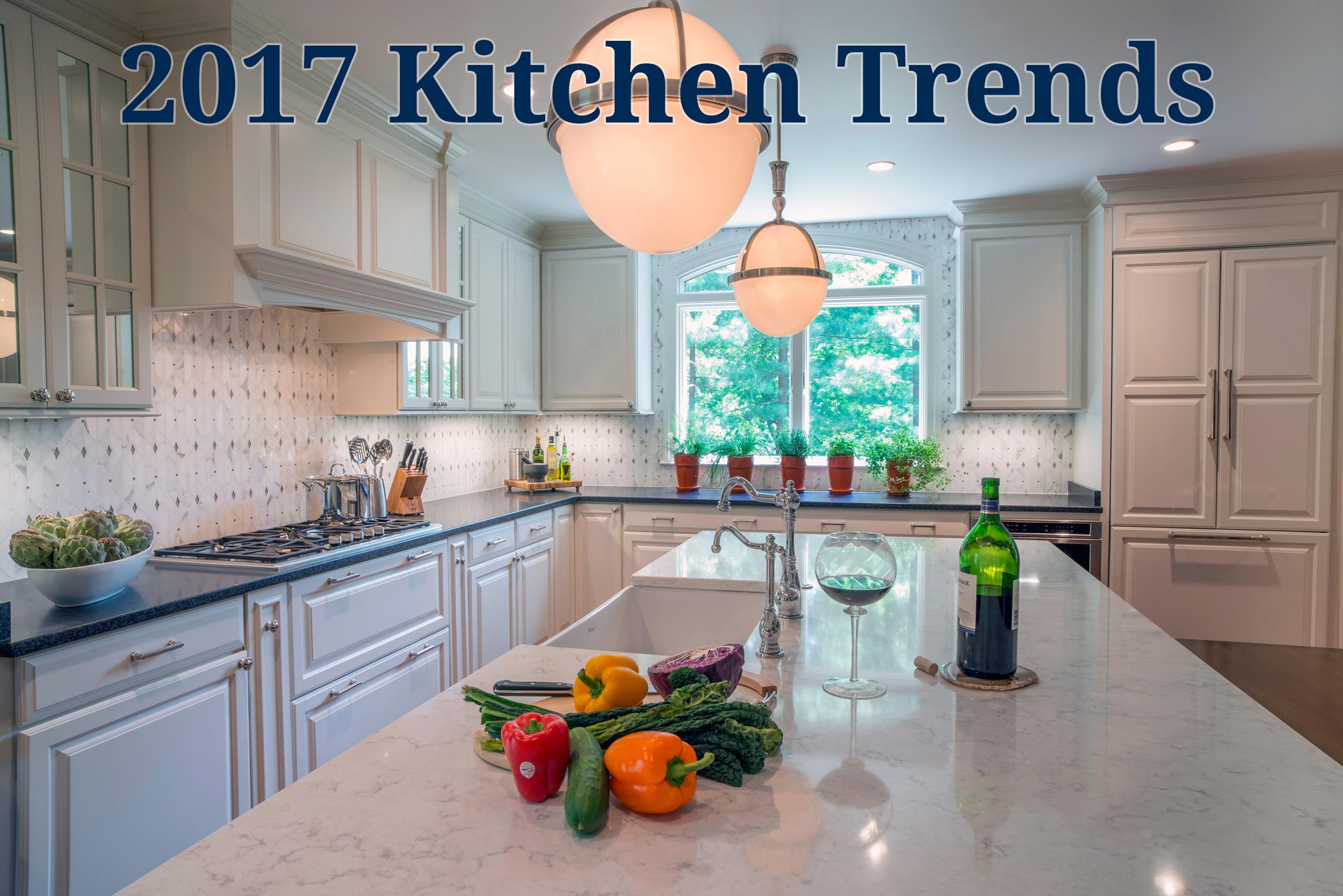 kitchen trends for kitchen flooring trends