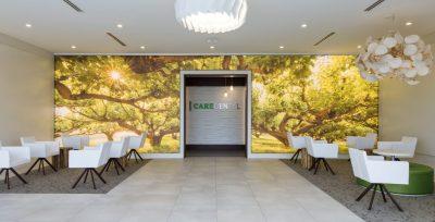 Commercial Interior Design | Kelowna, BC | Hatch Interior Design