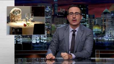 Watch Last Week Tonight with John Oliver Season 3 Online | HBO Official Site