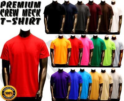 Best Quality Plain T Shirts 13 Background Wallpaper - Hdblackwallpaper.com