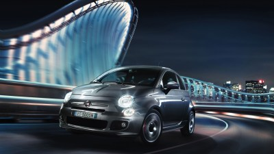 2013 Fiat 500S Wallpaper | HD Car Wallpapers | ID #3214
