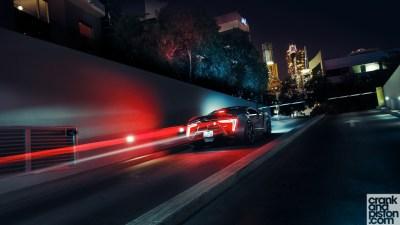 W Motors Lykan Hypersport 4 Wallpaper | HD Car Wallpapers | ID #4565