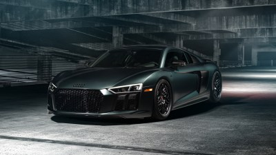 Audi R8 V10 5K Wallpaper | HD Car Wallpapers | ID #7902