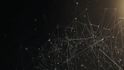 Dark 3D HD Wallpaper | HD Wallpapers