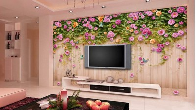 Amazing 3d wallpaper design ideas | HD Wallpapers , HD Backgrounds,Tumblr Backgrounds, Images ...