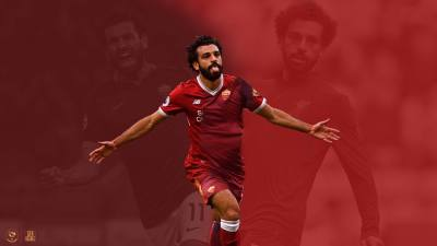 Mohamed Salah hd wallpapers | HD Wallpapers , HD Backgrounds,Tumblr Backgrounds, Images, Pictures