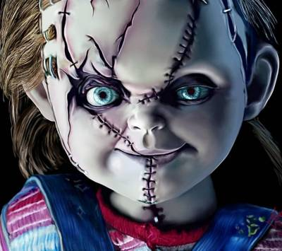 chucky 4k wallpaper | HD Wallpapers , HD Backgrounds,Tumblr Backgrounds, Images, Pictures