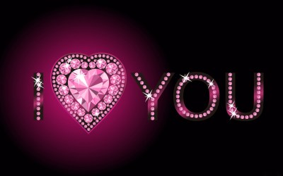 I Love You Wallpapers, Pictures, Images