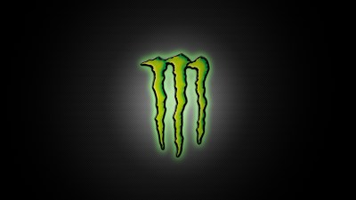 Monster Energy Wallpapers, Pictures, Images