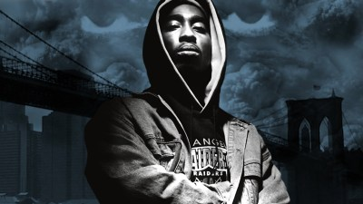 2pac Wallpapers, Pictures, Images