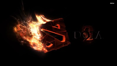 Dota 2 Wallpapers, Pictures, Images